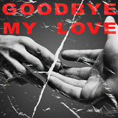 Goodbye My Love by Various Artists