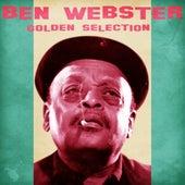 Golden Selection (Remastered) de Ben Webster