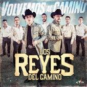Volvemos al Camino by Los Reyes Del Camino