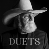 Duets by Charlie Daniels