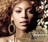 Check On It by Beyoncé
