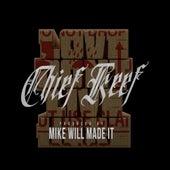 Love Don't Live Here von Chief Keef