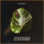 Golden von Monsterra