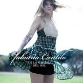 En La Vereda Del Sol de Fabiana Cantilo