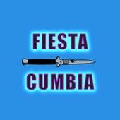 Fiesta Cumbia (Remix) by Silent DJ
