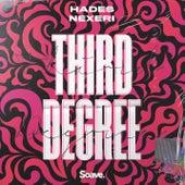 Third Degree de Hades