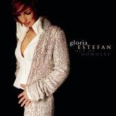Out Of Nowhere de Gloria Estefan