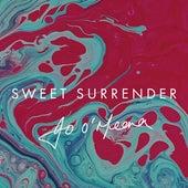 Sweet Surrender by Jo O'Meara