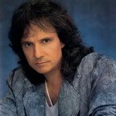 Roberto Carlos - 88 - Se o amor se vai by Roberto Carlos