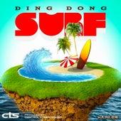Surf de Ding Dong