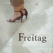 Freitag fra Heinz Goldblatt
