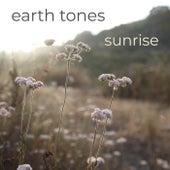 Sunrise by Earthtones