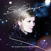 My Guilty Pleasure Remixes von Sally Shapiro