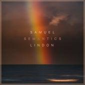 Semantics de Samuel Lindon