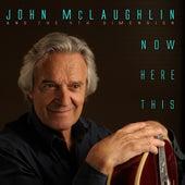Now Here This fra John McLaughlin