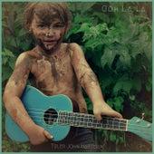 Ooh La La by Tyler John Hartman