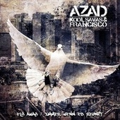 Fly Away feat. Kool Savas & Francisco von Azad
