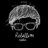 Rebellion von Neelix