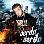 Derdo Derdo von Various Artists