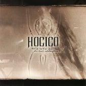Hate Never Dies (The Remix Celebration) de Hocico