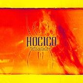 Hate Never Dies Vol. 3 de Hocico