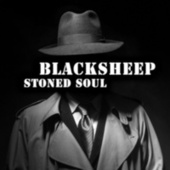 Stoned Soul by Black Sheep