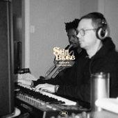 Still Broke (Keyon's Cocktail Mix) by Samm Henshaw