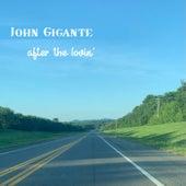 After the Lovin' de John Gigante