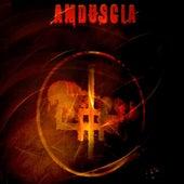 Música de Ambientación Demencial by Amduscia