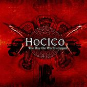 The Day the World Stopped de Hocico
