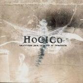 Maldiciones Para Un Mundo En Decadencia (Wrack and Ruin Bonus) de Hocico