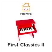First Classics II von We Time Orchestra