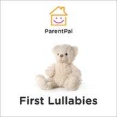 First Lullabies von We Time Orchestra