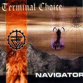 Navigator by Terminal Choice