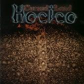 Cursed Land de Hocico