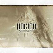 Hate Never Dies Vol. 1 de Hocico
