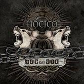 Dog Eat Dog de Hocico