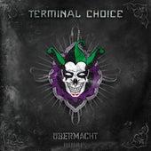 Übermacht (Bonus) by Terminal Choice