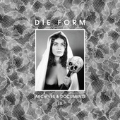 Archives & Documents III by Die Form