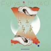 Ventriloquizzing von Fujiya & Miyagi