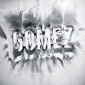 Whatever's On Your Mind von Gomez
