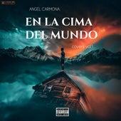 Arrullo de Estrellas (Cover) de Angel Carmona