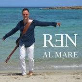 Al Mare by Ren