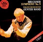 Bruckner: Symphony 9 by Günter Wand
