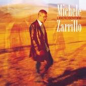 LiberoSentire de Michele Zarrillo