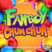 Fanboy & Chum Chum Main Theme (From