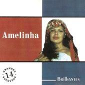 Brilhantes by Amelinha