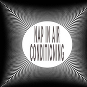 Nap In Air Conditioning (2 Hours) by Color Noise Therapy