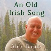 An Old Irish Song von Alex Basile