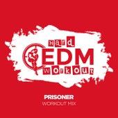 Prisoner by Hard EDM Workout